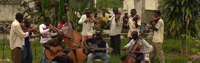 KinshasaSymphony