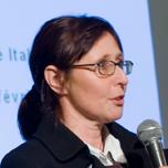Agnès Blandeau
