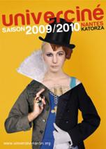 saison 2009 2010