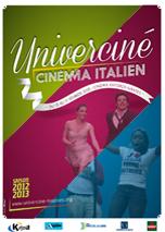 saison 2012 2013