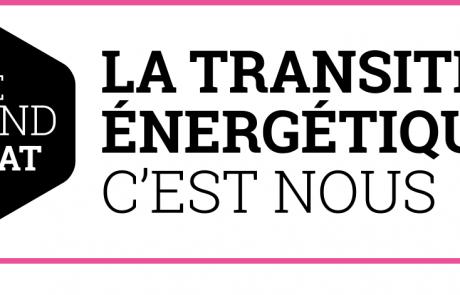 grand débat transition énergétique nantes