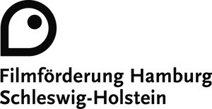 Filmförderung Hamburg Schleswig-Holstein