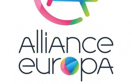 LogoAllianceEuropa_Q
