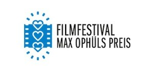Filmfestival Max Ophüls Preis