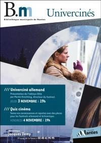 affiche-mediatheque UA