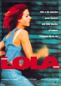 cours-lola-cours