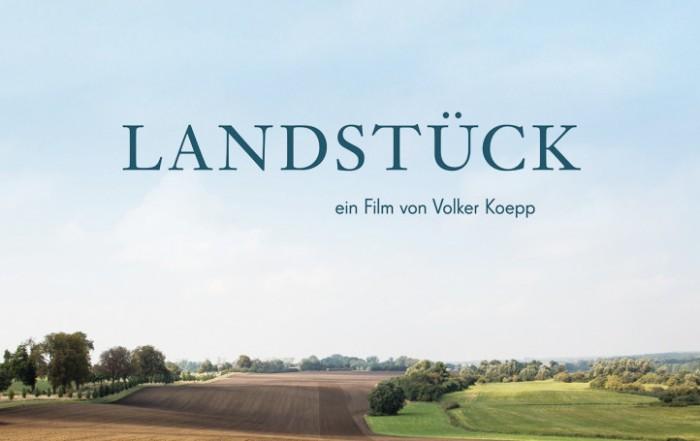 landstueck