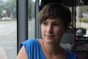Kerstin Schaefer