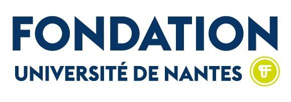 logo fondation univnantes