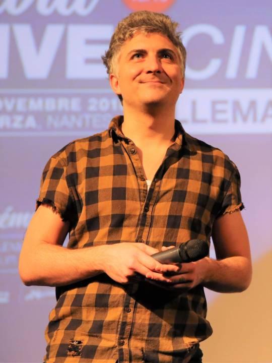 Stefan Lukacs