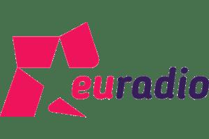 Euradio