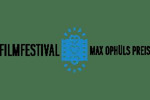 Film Festival Max Ophüls Preis