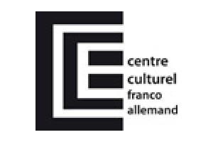 Centre Culturel Franco-Allemand de Nantes